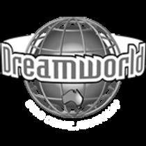 Dreamworld Logo