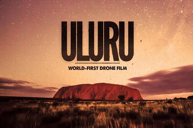 Success Uluru