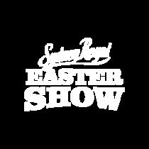 Sydney Royal Easter Show Logo