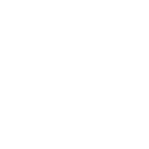 Taronga Foundation Logo