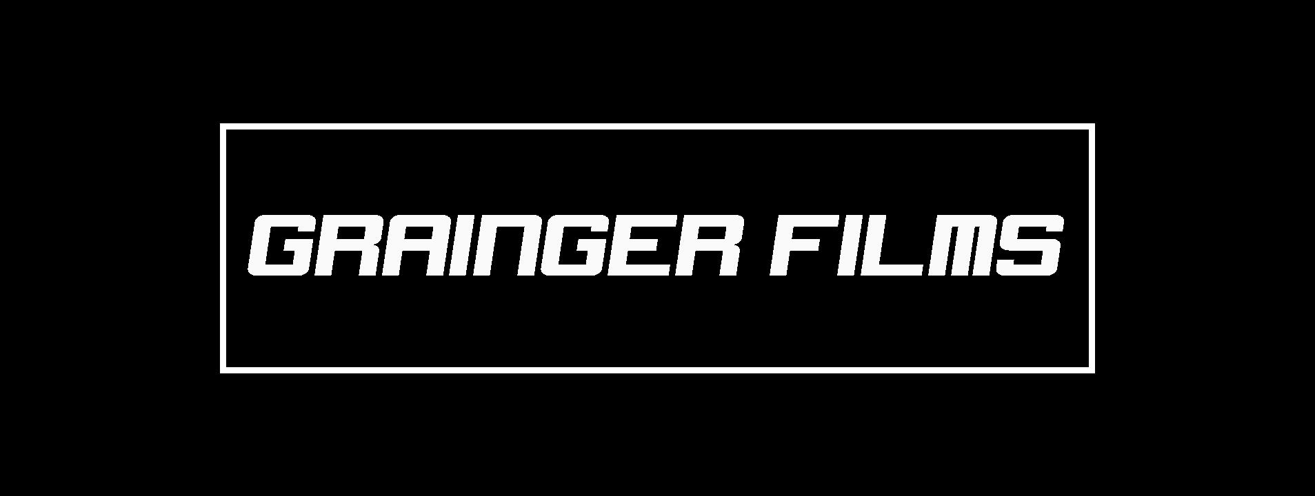 grainger-landing-page